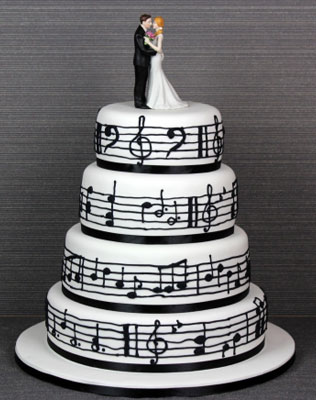 081-muzikalnaya-svadba-tort