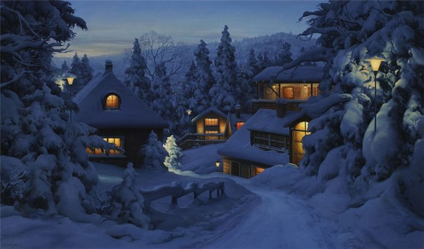 favim-com-christmas-cold-cosy-country-evening-248864
