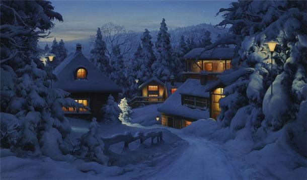favim-com-christmas-cold-cosy-country-evening-248864