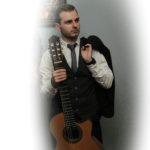 Давид Махмуд-Оглы